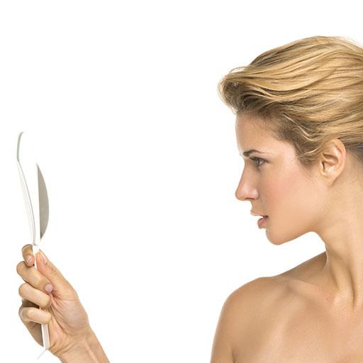 trattamento Estetico antietà Ultraintensivo