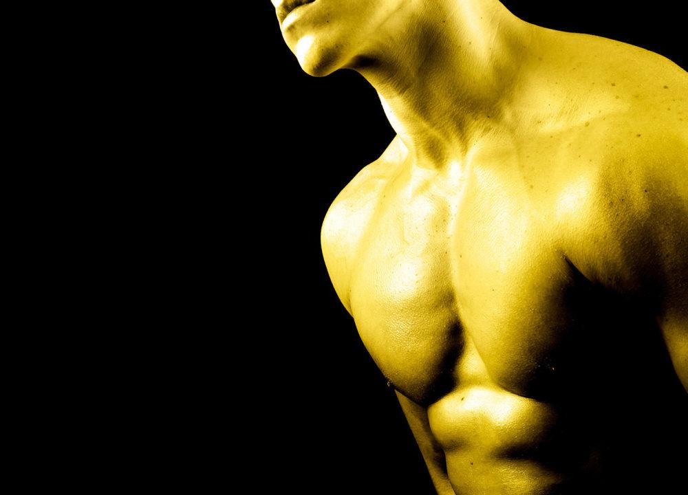 depilazione-uomo-mezzocammino