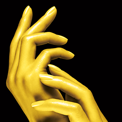 ricostruzione-acrilico-mani